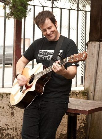 in memoriam tony sly echoes and dust. Black Bedroom Furniture Sets. Home Design Ideas