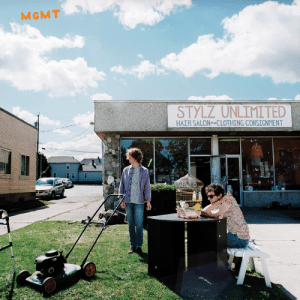 mgmt-album-cover-500x500-e1380974393765.