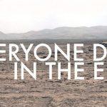 EveryoneDiesInTheEnd_banner