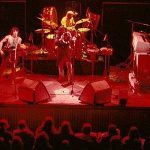 rsz_gentle_giant_fullbandlive2_1975_portsmouth