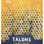 20140919_JealousLovers_Talons