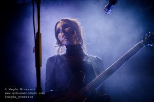 Chelsea Wolfe @ The Islington Assembly Hall