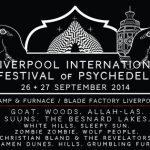 LiverpoolPsychFest2014_Banner