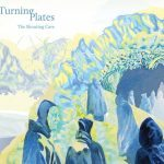 Turning Plates_The Shouting Cave