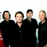 Levellers 2008 - 2010
