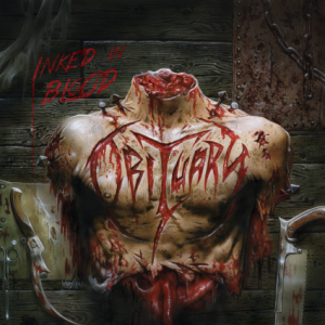 http://echoesanddust.com/wp-content/uploads/2014/10/Obituary-Inked-in-Blood-wpcf_300x300.png