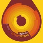 Lachrylic_Sensory Overdub
