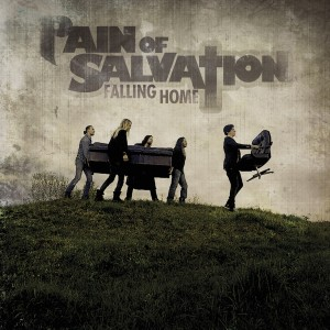 http://echoesanddust.com/wp-content/uploads/2014/11/Pain-of-Salvation-Falling-Home-wpcf_300x300.jpg