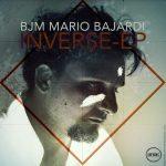 BJM Maria Bajardi_Inverse