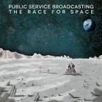 Public Service Broadcasting_The Race For Space