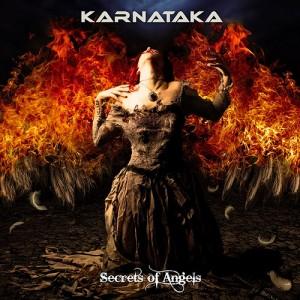 http://echoesanddust.com/wp-content/uploads/2015/03/karnataka_secretsofangels-wpcf_300x300.jpg