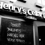 Dialects_Henrys