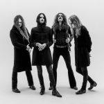 Tribulation_Band
