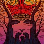 stoner-rock-documentary-full-Such-Hawks-Such-Hounds[1]