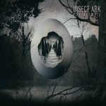 Insect Ark - Portal/Well