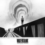 Watertank_Destination Unknown