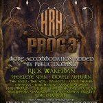 hrh-prog-poster