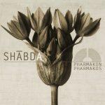 Shabda_Pharmakon:Pharmakos