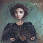 Masakichi_Hummingbird