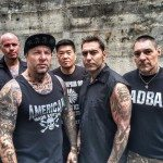 Agnostic Front_Band