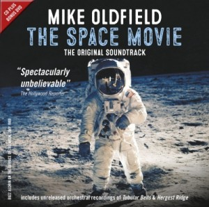 http://echoesanddust.com/wp-content/uploads/2015/11/Mike-Oldfield_The-Space-Movie-OST-wpcf_300x297.jpg