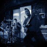 Bass&Drums_web