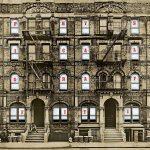 Led Zeppelin_Physical Graffiti