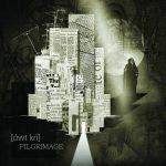 owt kri_pilgrimage