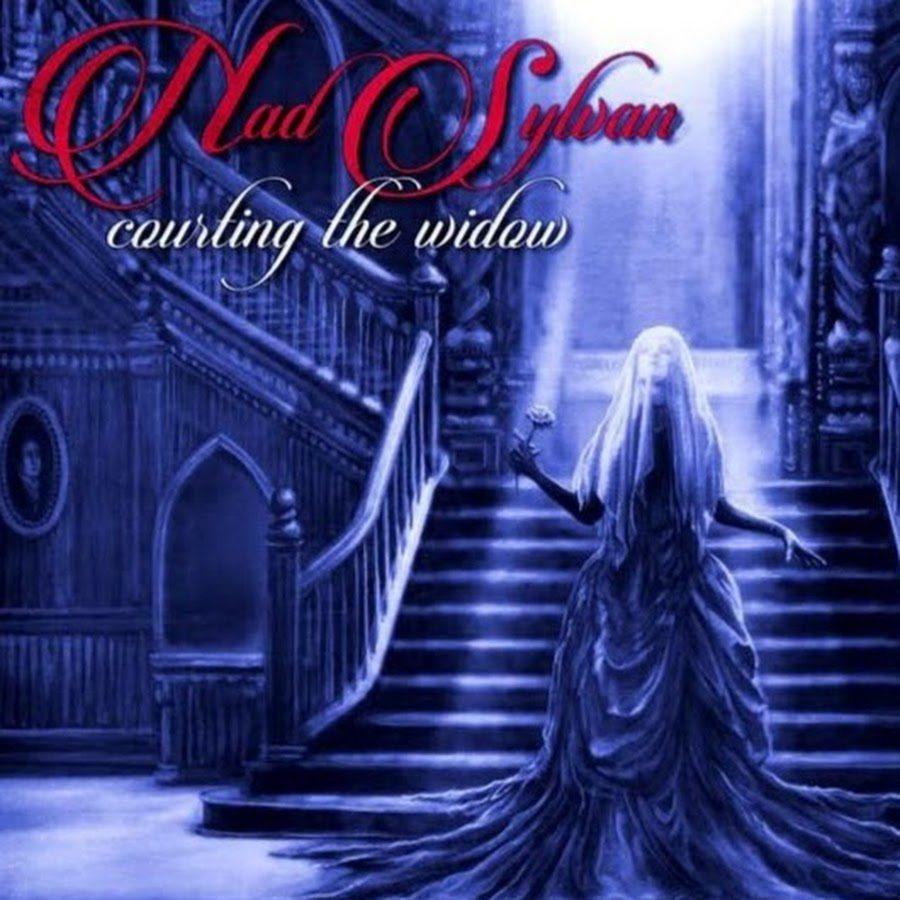 nad-sylvan-courting-the-widow4.jpg