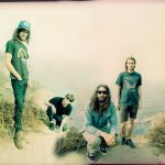 All Them Witches_band