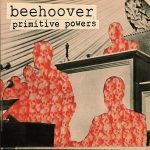 Beehover