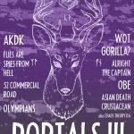 PortalsIII