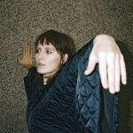 Cate Le Bon_Crab Day