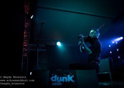 Nils Grondahl @ dnk16