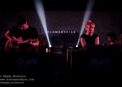 Illuminine @ dnk16