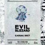 Evil Blizzard_Lexington