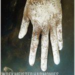 Wrekmeister Harmonies_London