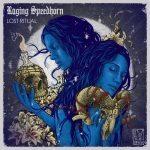 Raging Speedhorn -Lost Ritual