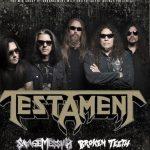 Testament_tour