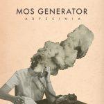 mos generator - abysinnia