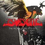 budgie-mca-albums-e1458930130491