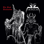 Abigail_-_The_Final_Damnation_-_cover