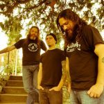Mos Generator_Band