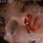 Death Club 7