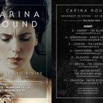 Carina Round_Tour