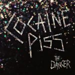 cocaine-piss_the-dancer