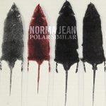 Norma Jean_Polar Similar