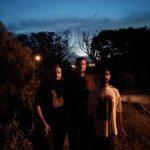 Queen Elephantine_Band