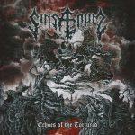 sinsaenum_echoes-of-the-tortured