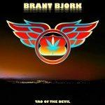 brant-bjork_tao-of-the-devil